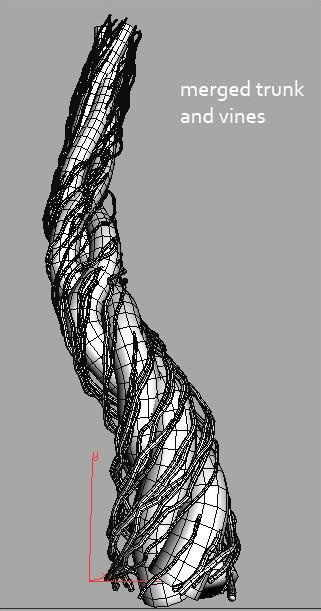 Fig. 07 d_Fig.