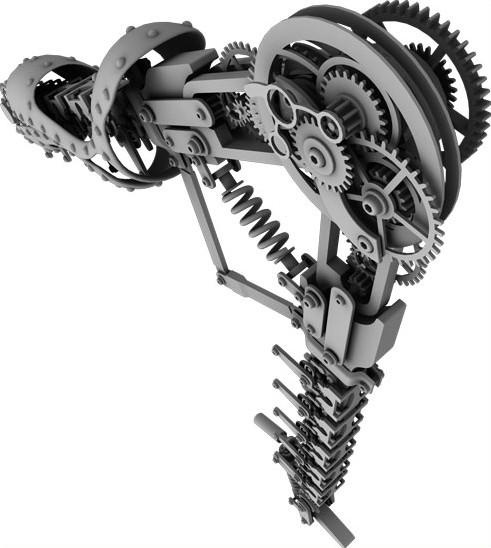 Fig. 11_leg_joints_mechanical_finished