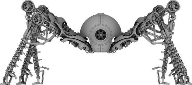 Fig. 17_robot_spider_assembled