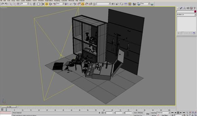 Fig. 37_scene_mesh_2