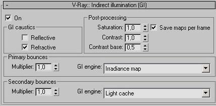 Fig. 40_vray_settings