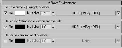 Fig. 43_vray_settings