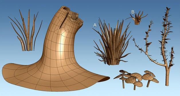 Fig. 04_modeling