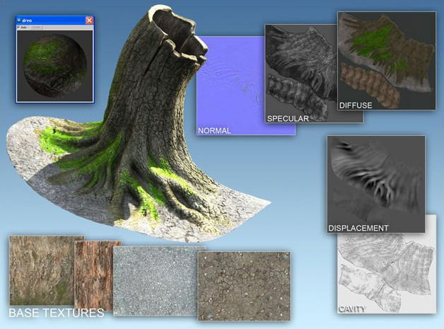 Fig. 09_texturing
