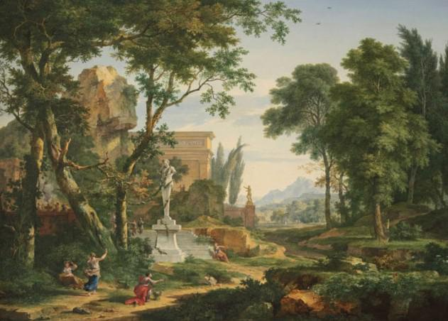 Fig. 10_landscape_painted_refrence