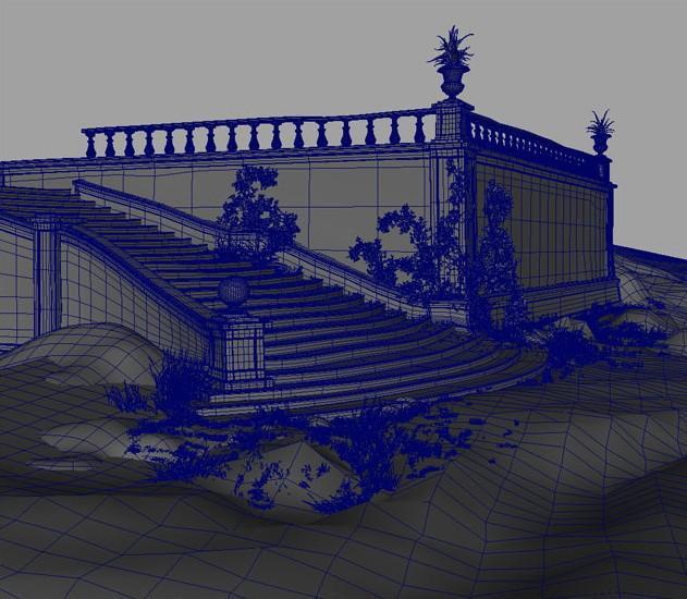 Fig. 19_scene_architectual_structure