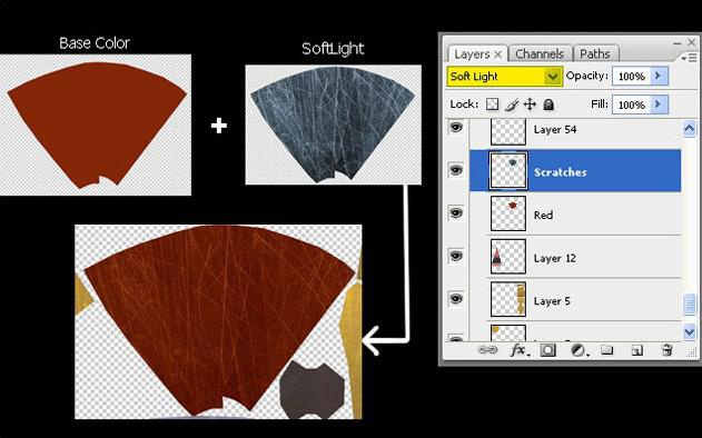 Fig. 09_texture_techniques