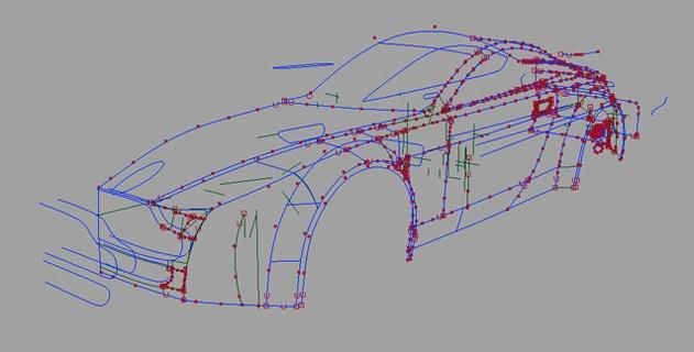 Fig. 02_car_mesh_vertices