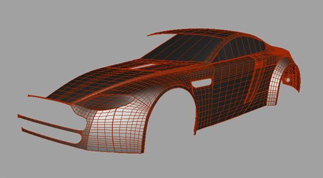 Fig. 03_car_body_mesh