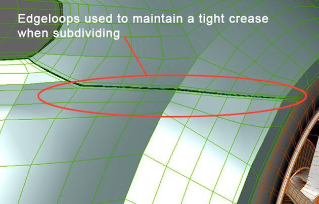 Fig. 04_using_the_subdivision_tool