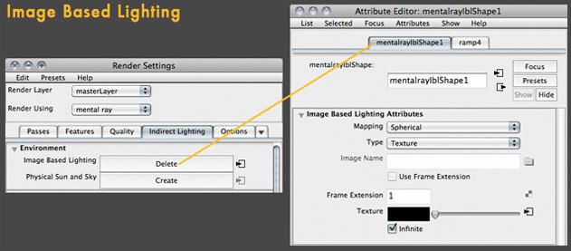 Fig. 09_image_based_lighting