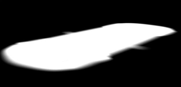 Fig. 13_shadow_map