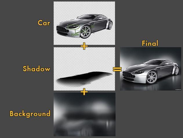 Fig. 15_adding_shadows