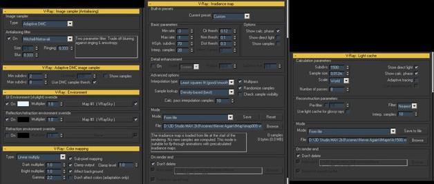 Fig. 11_render_settings