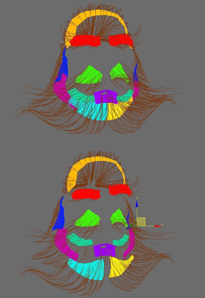 Fig. 07 id_pedro