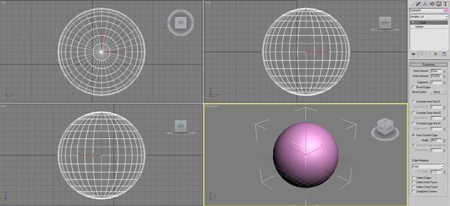 Fig. 02_sphere