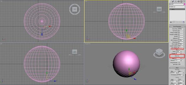 Fig. 03_modeling_cat