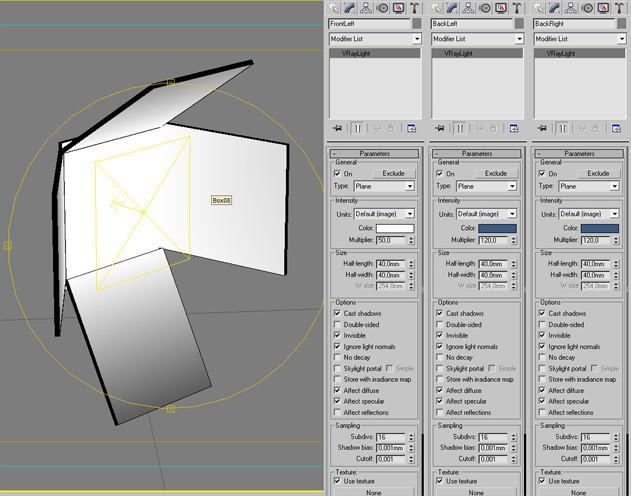 Fig. 06_lighting_setup