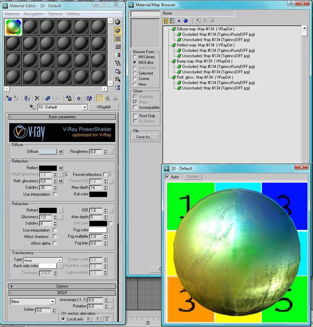 Fig. 07_material_editor
