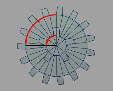 Fig. 17 d_fig17.png