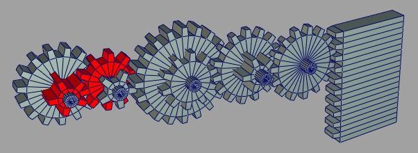 Fig. 31 d_fig31.png