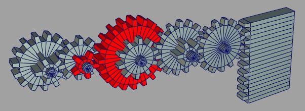 Fig. 32 d_fig32.png