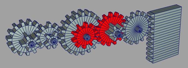 Fig. 33 d_fig33.png