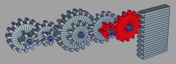 Fig. 34 d_fig34.png