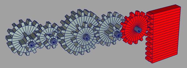 Fig. 36 d_fig36.png