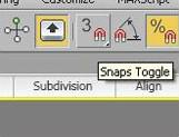 Fig. 06_snap_togggle_button