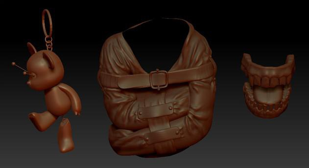 Fig. 02_zbrush_sculpting