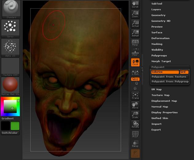 Fig. 04_texture_head_zombie