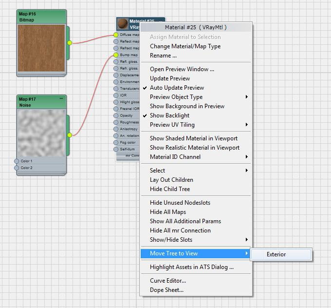 Improve your 3ds Max workflow: Getting the most out of the