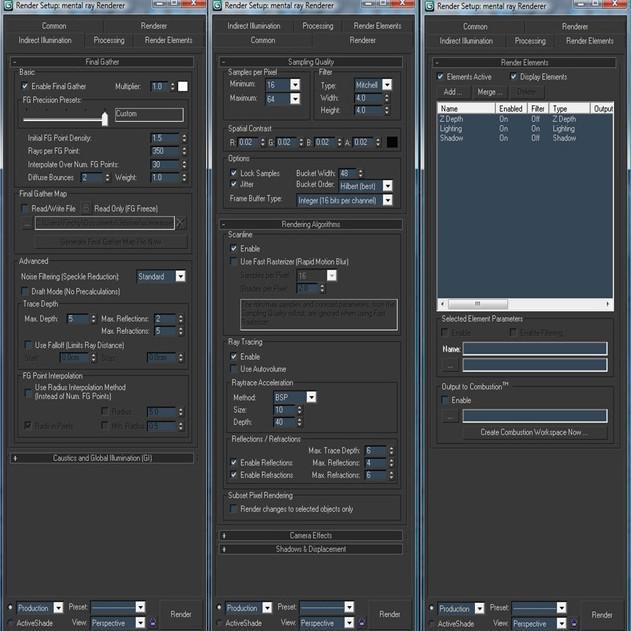 Fig. 06_render_settings