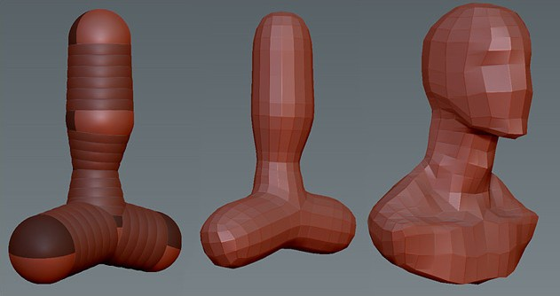 Fig. 02_head_zbrush_sculpting