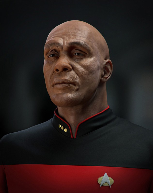 Fig. 07_character_final_render