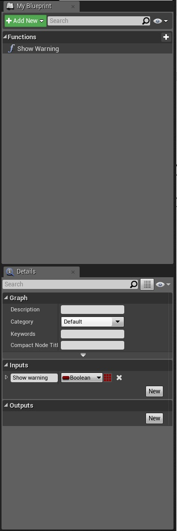 Unreal Engine Part 18: Setting up the HUD · 3dtotal · Learn | Create