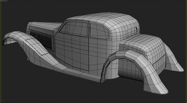 Fig. 03_car_low_poly