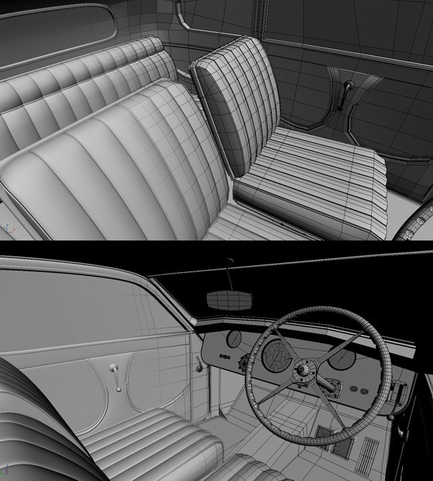 Fig. 06_car_interior