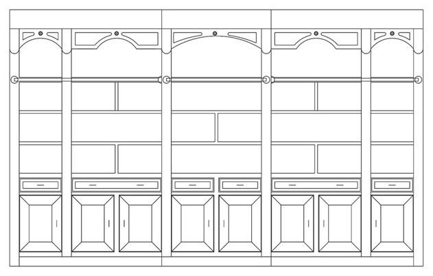 Fig. 02_furniture_outline