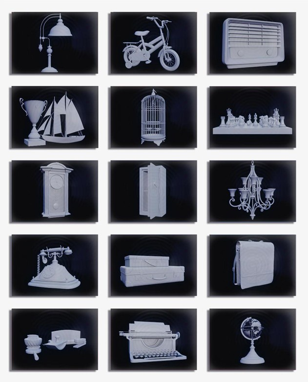 Fig. 07_room_objects