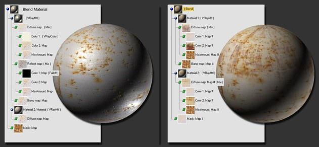 Fig. 10_texture_materials