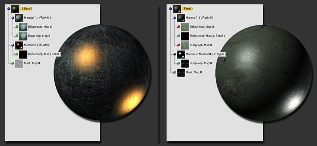 Fig. 11_texture_materials