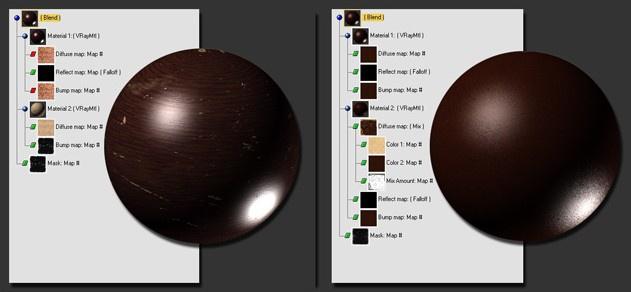 Fig. 12_texture_materials