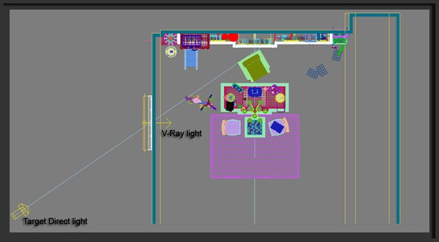 Fig. 14_lighting_setup