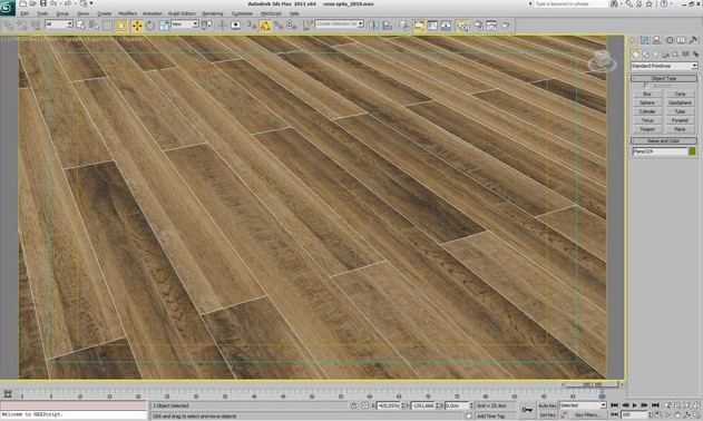 Fig. 07_laminate_wood_floor