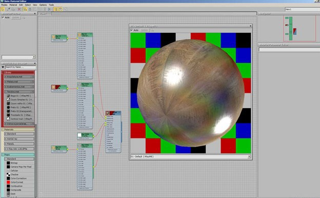 Fig. 08_texture