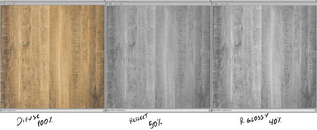 Fig. 09_wood_floor_texture