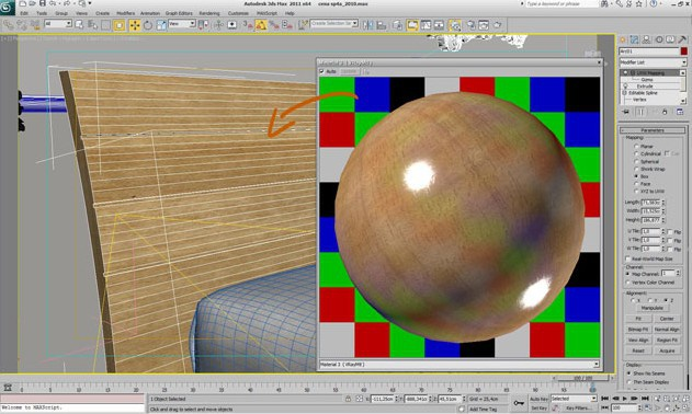 Fig. 10_wood_texture