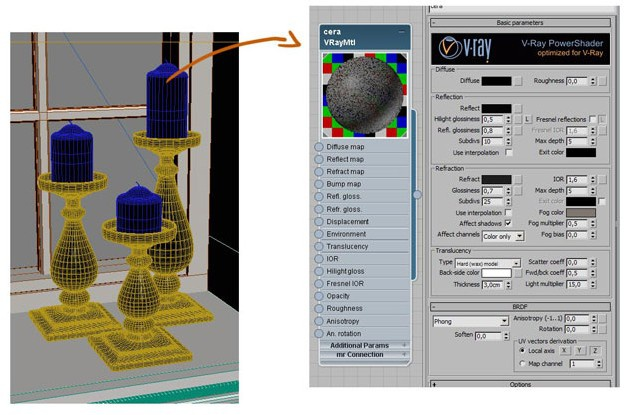 Fig. 11_candlestick_vray
